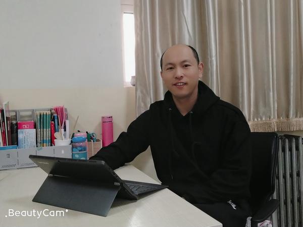 李良彬_调整大小.jpg